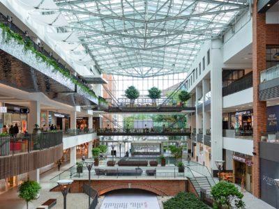 ショッピングモール ショップ ショッピング アーキテクチャ 人々 建物 市 モダン 新機能